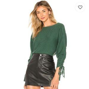 Joie Dannee Sweater Size XS